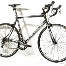 Cannondale Synapse SOLD