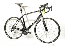 Trek Madone 5 series