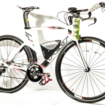 Felt Carbon Tribike