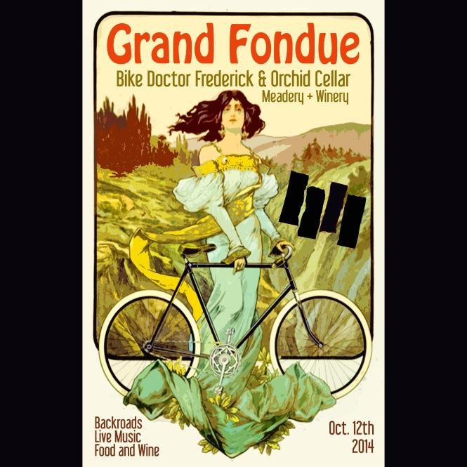 grand fondue 2014 final poster square